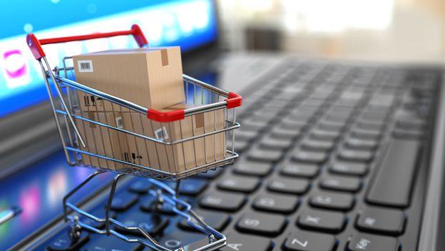 compra-seguridad-internet-min