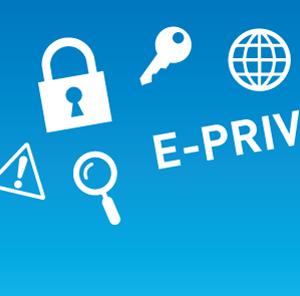 e-privacy_blogpost_pic[1]