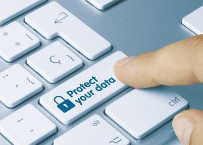 retos-cumplimiento-ante-la-reciente-aprobacion-del-Reglamento-Europeo-de-Proteccion-de-datos-min