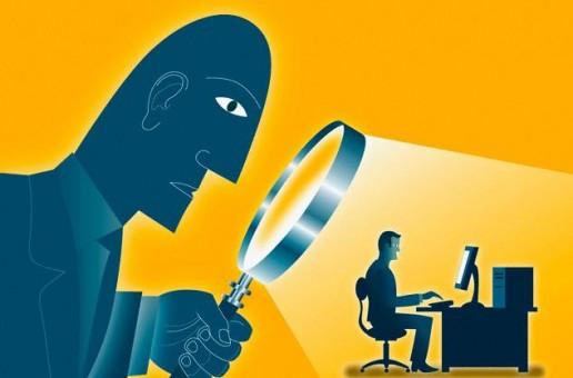 privacidad-min