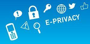 e-privacy-regulation-min
