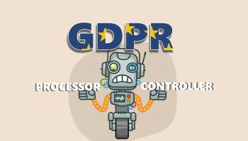 wHAT-IS-THE-DIFFERENCE-BETWEEN-gdpr-Data-Controller-and-Data-Processor2